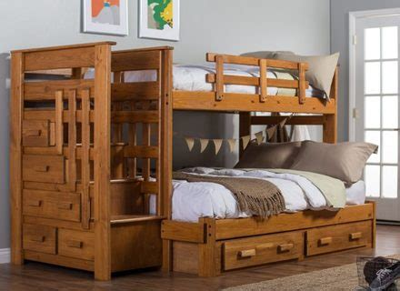 cool bunk beds for sale bunk beds awesome beds for kids awesome beds for sale cool
