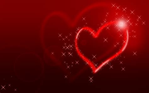 themes love hart glittering heart wallpapers hd wallpapers id 6575