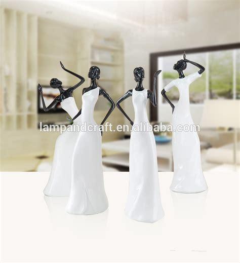 large sculptures home decor home decor statues sculptures home decor statue best