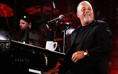 Prince And Billy Joel Will Sing At The Bowl by 103 Best My Icons Billy Joel Images On