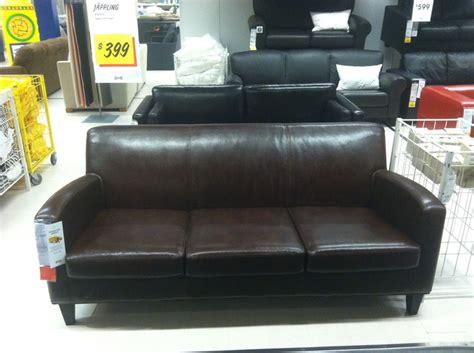 sectional sofas for basements jappling sofa ikea 399 basement pinterest basements