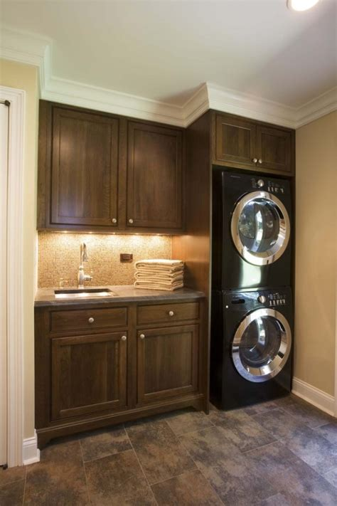 laundry room decor 15 laundry room designs to get ideas from