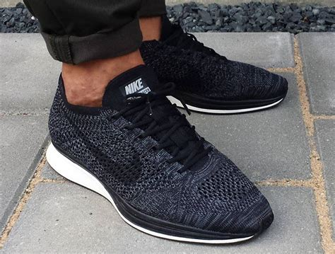 Sepatu Asics Gel Respector Moon Crater les sneakers du jour archives sneakers actus