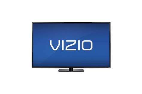 70 visio tv 83 awesome black friday deals for 2014 page 9 digital