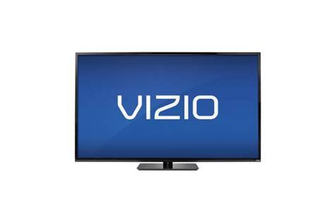 visio tv sale vizio e320 b2 32 quot 720p 60hz array led hdtv