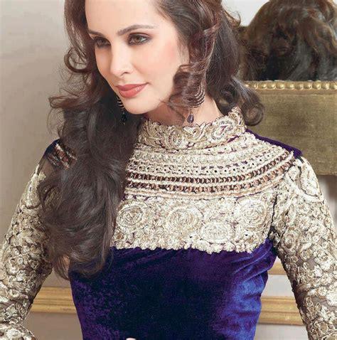 Utena Cupa Scrub Gel 30g die besten 25 pakistanische designer kleidung ideen auf