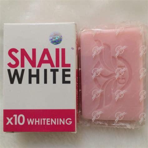 Snail White Thailand snail white 10x whitening wholesale 300 pieces thailand