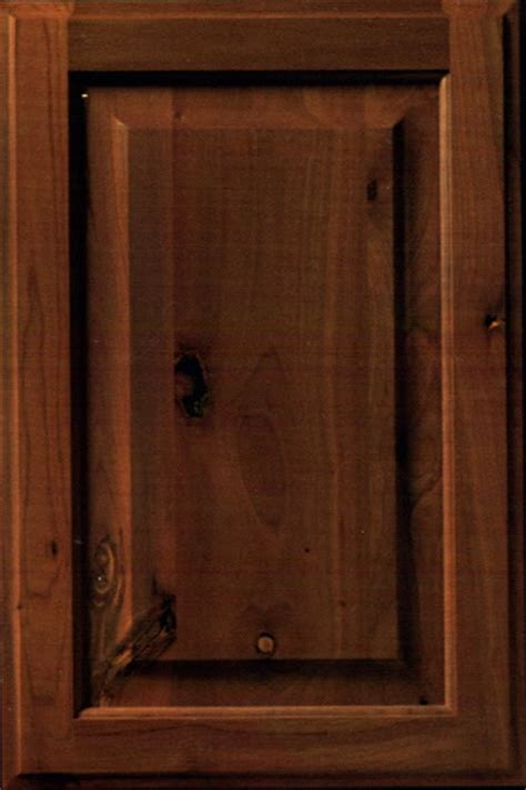 Cherry Wood Cabinet Doors Wholesale Prices On Cabinet Doors Solid Wood Cabinet Doors Cabinet Doors Unfinished