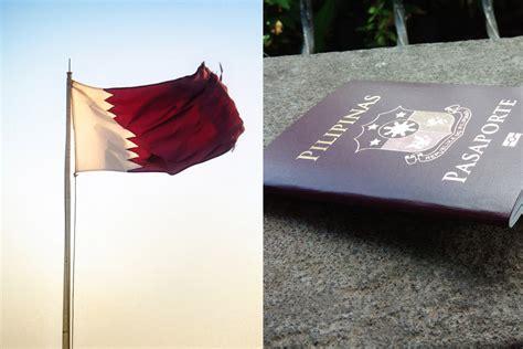 how to renew passport in how to renew philippine passport in qatar