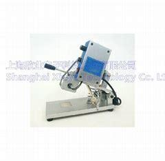 Pcr Cartridge Laserjet Hp 53a Hp 201420152727 hp printer products usb 2 0 a to b diytrade