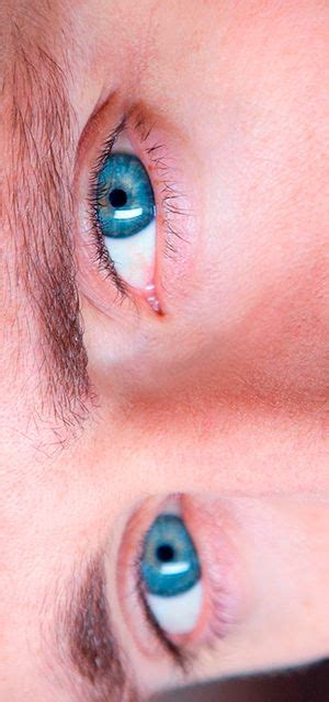 tom hiddleston eye color 30110 best can t get enough of tom images on