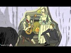 themes in frankenstein yahoo mary shelley on pinterest frankenstein lord byron and