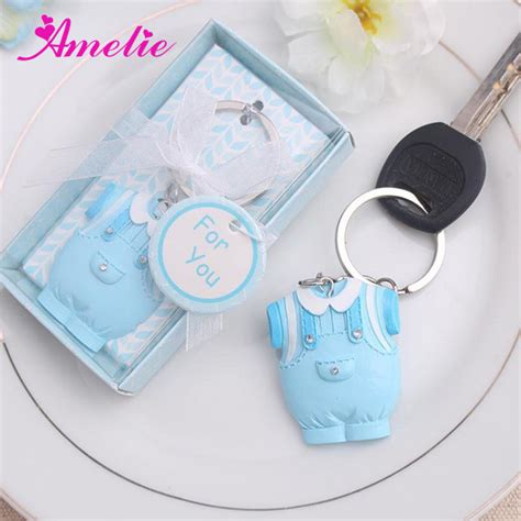 compare prices on baby boy souvenirs online shopping buy low price baby boy souvenirs - Baby Boy Souvenirs And Giveaways