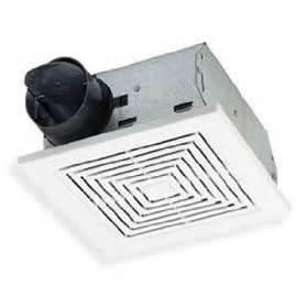 broan bathroom exhaust fan parts broan bath fans broan exhaust ventilation fans