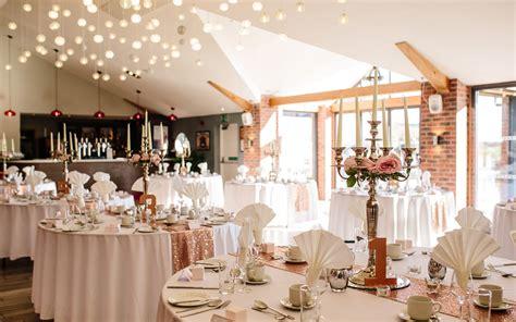 side wedding venues uk wedding venues in staffordshire west midlands the boat house at aston marina uk wedding