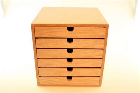 unfinished wood storage drawers chest of drawers handmade 6 drawer wood chest knitting storage