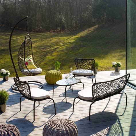 Patio Chairs The Range 18 Best Images About Garden Furniture On