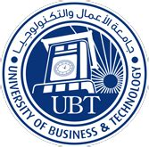 Ubt Mba by Welcome To Ubt