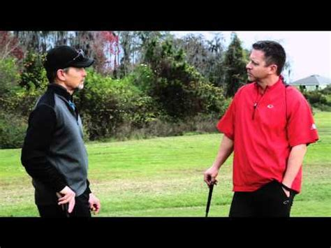todd graves golf swing golf swing book