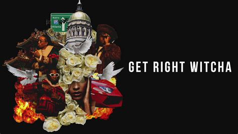 get right mp3 migos get right witcha audio only mp3 download