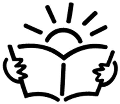 zeichnung lesen lesen polybiblio