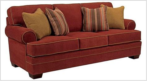 broyhill perspectives sofa 20 best ideas broyhill perspectives sofas sofa ideas
