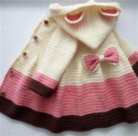como hacer trajes de sirenita tejidos para bebe las 25 mejores ideas sobre chalecos tejidos en pinterest