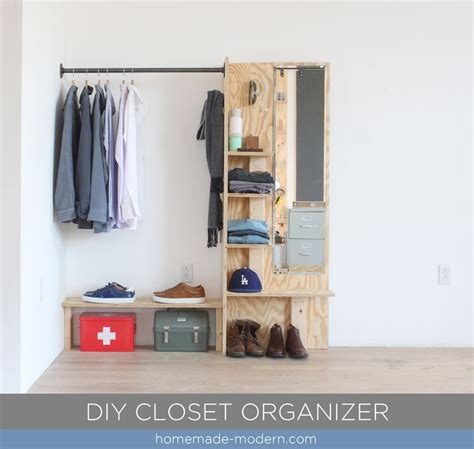 Closet Organizer Materials by 17 Best Ideas About Modern Shoe Rack On Wall