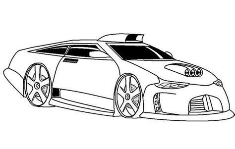 imagenes de carros para colorear chidos archivos dibujos de autos dibujos para pintar de coches deportivos archivos dibujos de autos