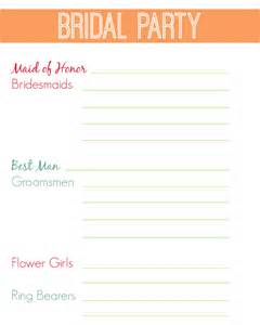 free 31 page wedding planning printables white lights on
