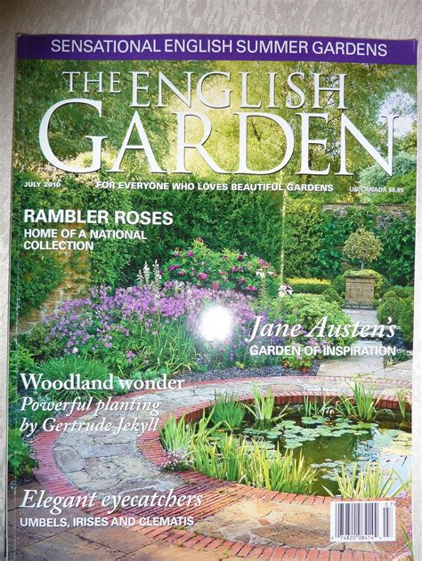 cottage garden book cottage gardening forum cottage garden resources books