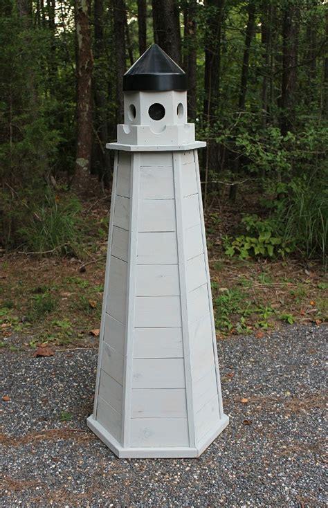 light house designs garden lighthouse plans