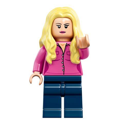 penny tbbt toyzmag com 187 big bang theory les minifigs lego