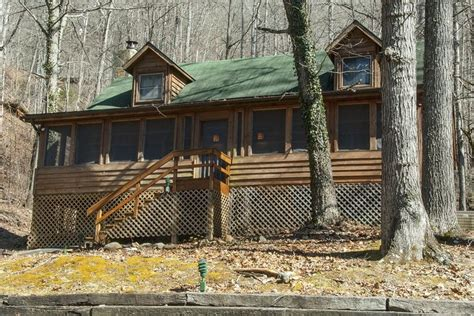 Nantahala River Cabins For Rent by 17 Best Ideas About Bryson City Cabin Rentals On Blue Ridge Mountains Blue Ridge