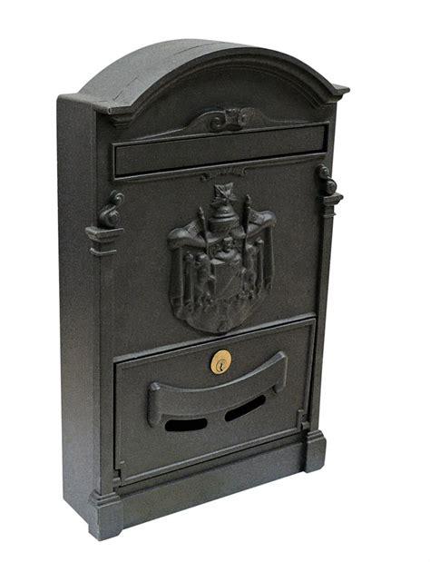 cassetta postale cassette postali residence pesanti tuttoferramenta it