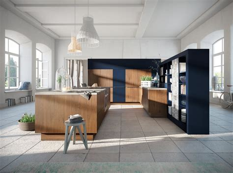 Alno Kitchens by Fitted Kitchens By Alno Design Innovation Quality