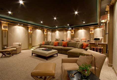 design home theater furniture home theater design home theater carpeting home theater