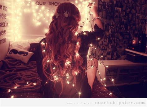 imagenes navidad tumblr chica hipster convertida en un 225 rbol de navidad cu 225 nto