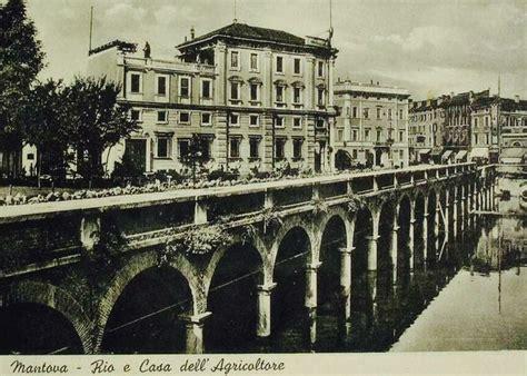 Casa Sole Mantova by 156 Best Images About Mantova Ancora Una Volta On