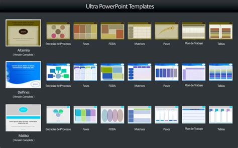 powerpoint presentation templates for mac ultra templates for powerpoint on the mac app store