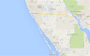 manasota key sarasota county real estate
