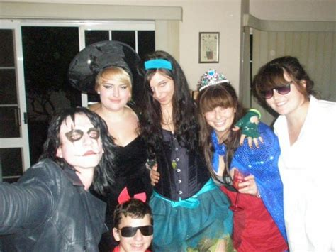 party themes for adults dress up 6 original costume party themes and why they are awesome