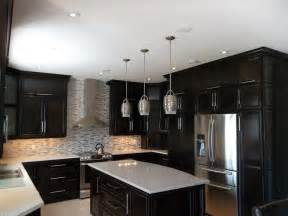 Dream Kitchen Design by Gallery For Gt Dream Kitchens