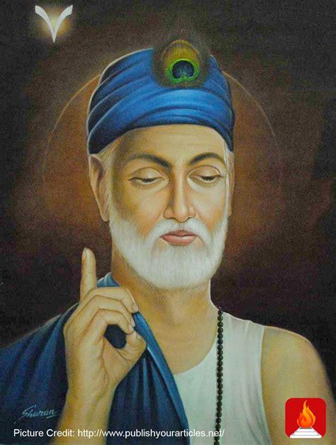 biography rahim hindi language saints poets the magic of sant kabir das