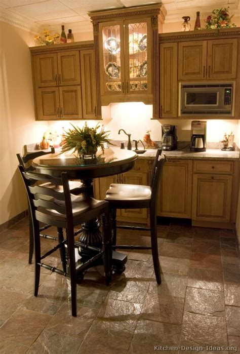 olive wood kitchen cabinets olive colored kitchen cabinets quicua com