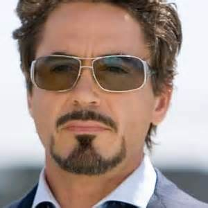 actor iron man nombre robert downey jr estar 225 en la adaptaci 243 n de pinocho