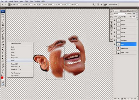 tutorial adobe photoshop karikatur tutorials karikatur photoshop hldn news update