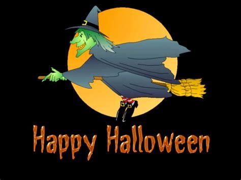 imageslistcom happy halloween part