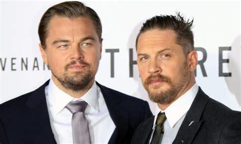 News Leo Tom And Jlo by Leonardo Dicaprio Odrzucił Rolę W Quot Gwiezdnych Wojnach