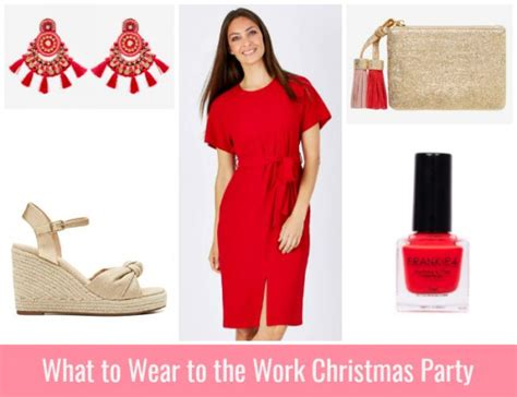top 28 what to wear to work christmas xmas party